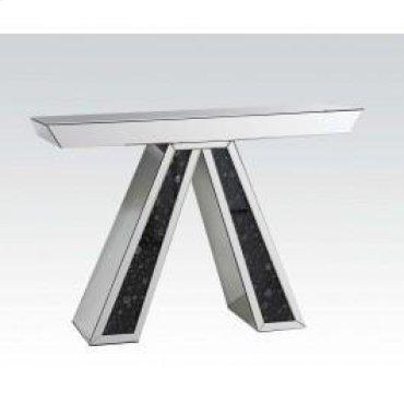 Natasha Console Table