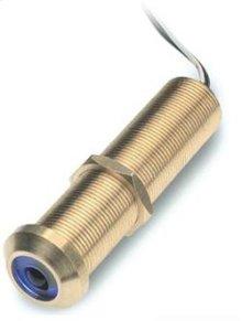 Infrared Product SaphIR 862 Eye