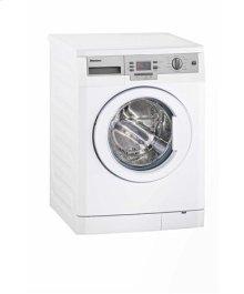 Full Electronic Washing Machine