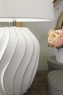 Paper Table Lamp (1/CN)