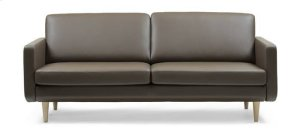 Stressless Leo 3 Sofa Duo