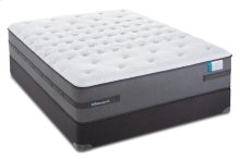 Posturepedic Select Series - Q2 - Tight Top - Cushion Firm - Queen
