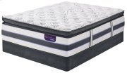 iComfort Hybrid - HB700Q - SmartSupport - Super Pillow Top - Queen Product Image