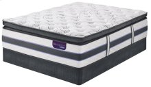 iComfort Hybrid - HB700Q - SmartSupport - Super Pillow Top - King