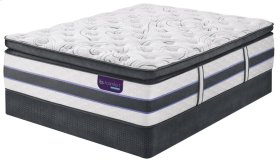 iComfort Hybrid - HB700Q - SmartSupport - Super Pillow Top - Full XL