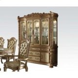 Vendome Hutch , Buffet Product Image