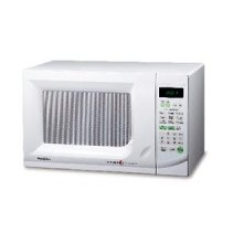 Mid-Size Countertop Microwave Oven