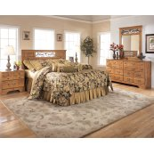 B21946 five drawer chest by ashley furniture behar 39 s for Bedroom furniture 98203