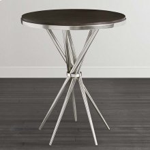 Antiquities Stiletto Accent Table
