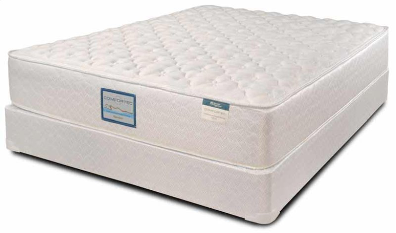 Onyxlabelcomfortecprovidenc In By Symbol Mattress In Monroe Wi