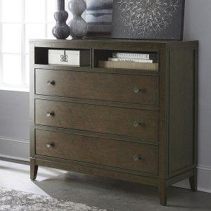 Bassett FurniturePalisades Media Chest