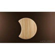 Cutting Board CB-1800