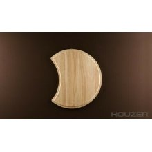 Cutting Board CB-1800