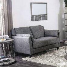 Yazmin Love Seat