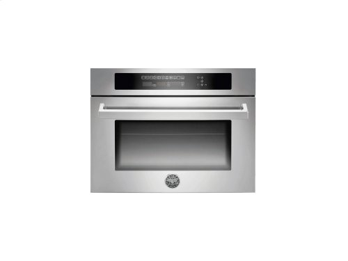 24 Convection Speed Oven Stainless