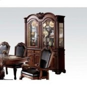Chateau De Ville Hutch/buffet