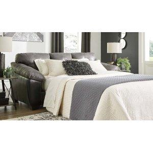 Ashley Furniture Queen Sofa Sleeper