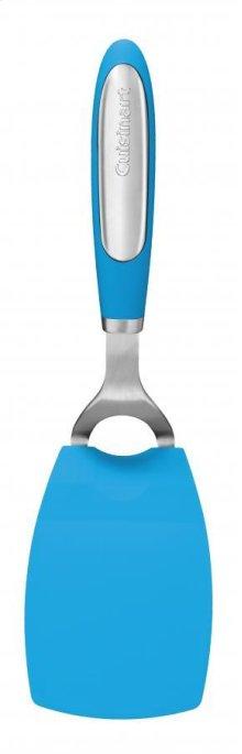 Nylon Flexible Turner (Square)