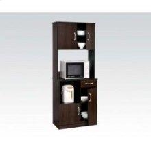 Kit-kitchen Cabinet