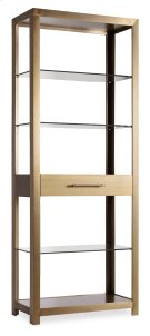 Home Office Curata Bunching Bookcase Product Image