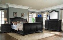 950 Westpark Dresser