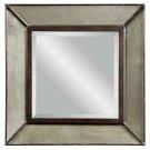 Edinborough Mirror Product Image