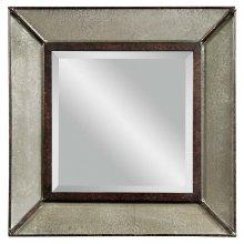 Edinborough Mirror
