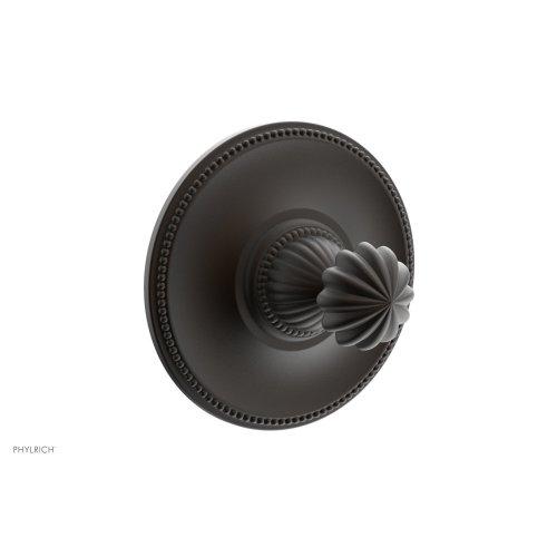 GEORGIAN & BARCELONA Pressure Balance Shower Plate & Handle Trim PB3361TO - Oil Rubbed Bronze