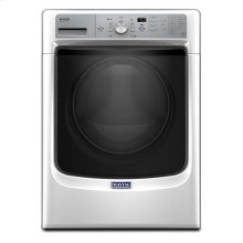 Floor Model - Front Load Washer with Fresh Hold Option and PowerWash System - 4.5 cu. ft.