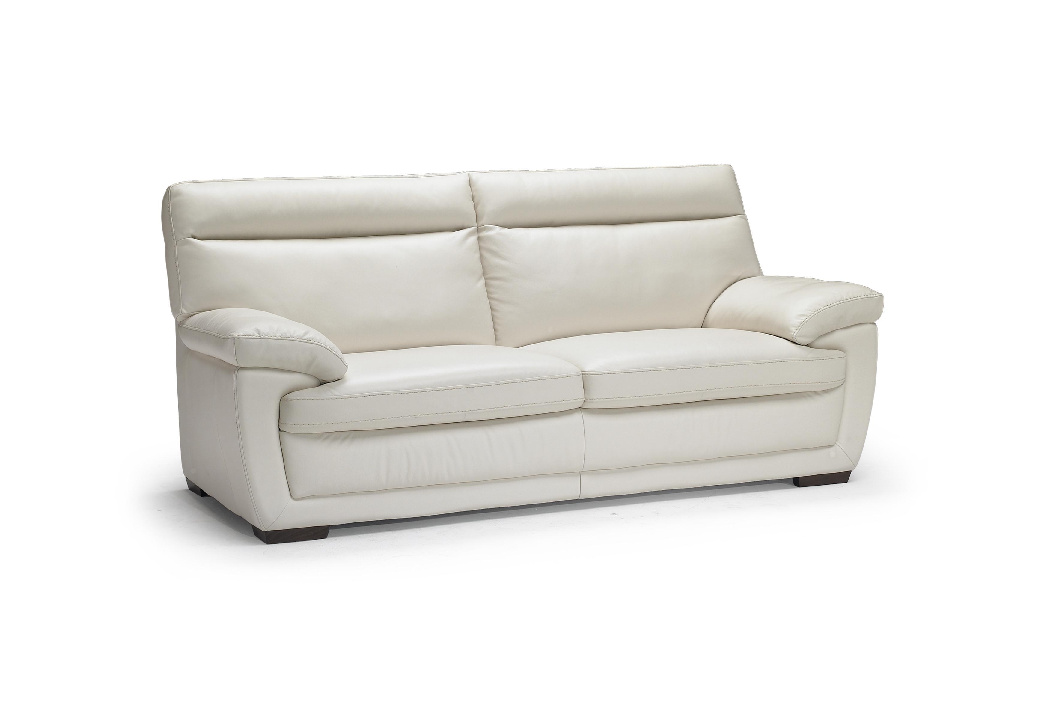 Natuzzi Editions B637 Sofa