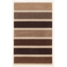 Medium Rug Graham - Dusk Collection Ashley at Aztec Distribution Center Houston Texas