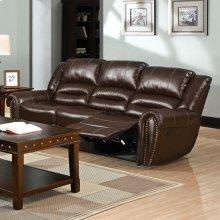 Dudhope Sofa