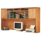 Deluxe Hutch Product Image