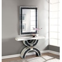 NASSER CONSOLE TABLE