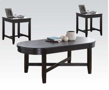 Dimitri Occasional Tables