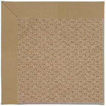 Creative Concepts-Raffia Canvas Linen Machine Tufted Rugs
