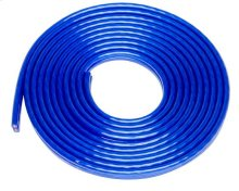 16 Gauge Speaker Wire 1000 Blue