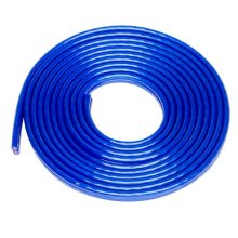 16 Gauge Speaker Wire 1000 Blue