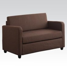 Conall Adjustable Sofa