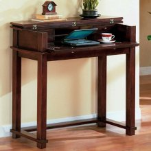 Pine Hurst Desk/table
