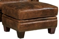 Living Room Chester Ottoman Product Image
