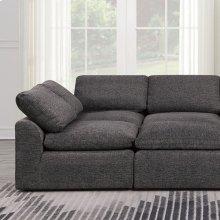Joel Sleeper Sofa