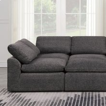 Joel Sleeper Sofa
