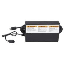 B210 Battery Pack