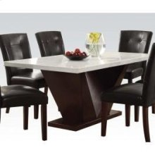 Forbes Dining Table