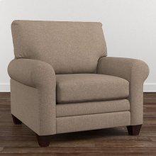 CU.2 Chair