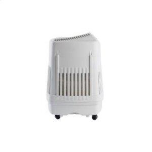 Console MA1201 large home evaporative humidifier