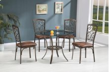 Essex Dining Table