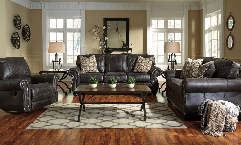 Superieur Additional Sofa