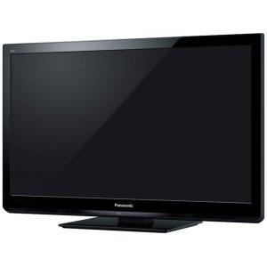 """PanasonicVIERA® 37"""" Class U3 Series LCD HDTV (37.0"""" Diag.)"""